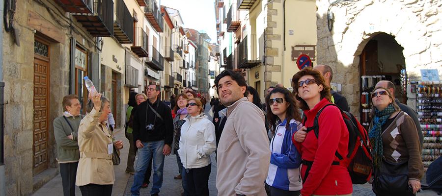 elsports_quehacer_cultura-patrimonio_visitas-guiadas_02