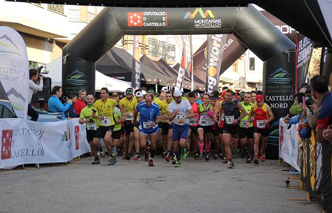 elsports_quehacer_turismo_activo_eventos_deportivos_04