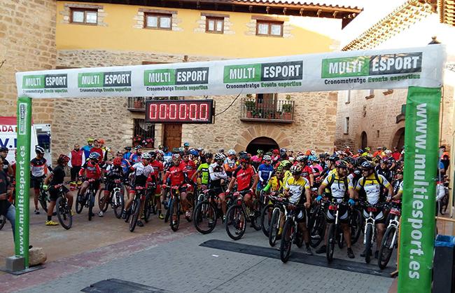 elsports_quehacer_turismo_activo_eventos_deportivos_05