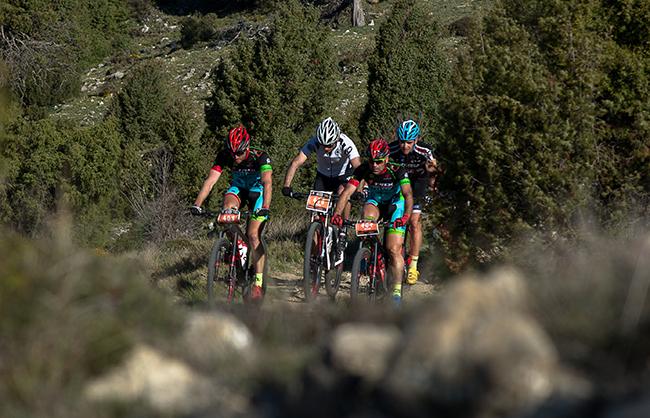 elsports_quehacer_turismo_activo_eventos_deportivos_medxtrem_02