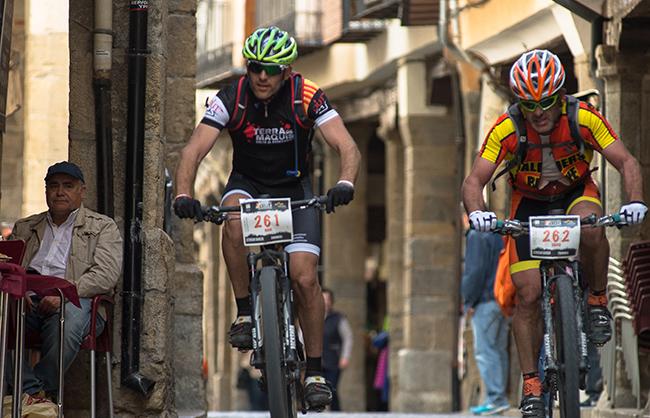 elsports_quehacer_turismo_activo_eventos_deportivos_medxtrem_05