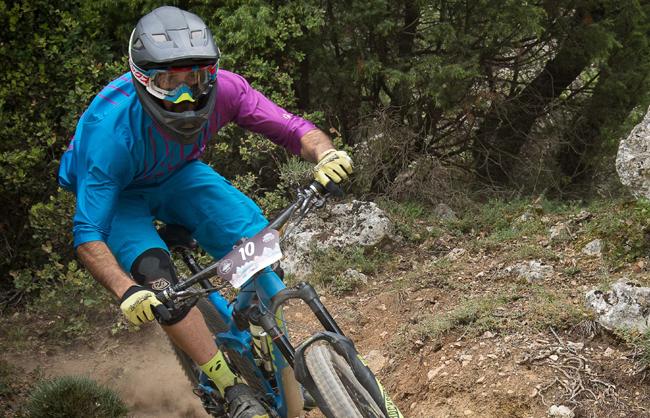 elsports_quehacer_turismo_activo_eventos_deportivos_morella_enduro_race_03