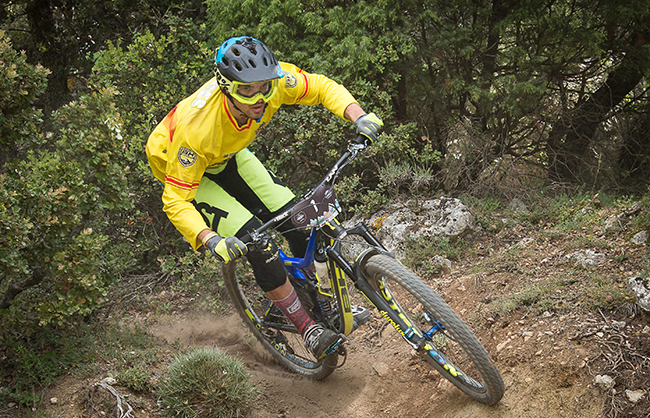 elsports_quehacer_turismo_activo_eventos_deportivos_morella_enduro_race_05