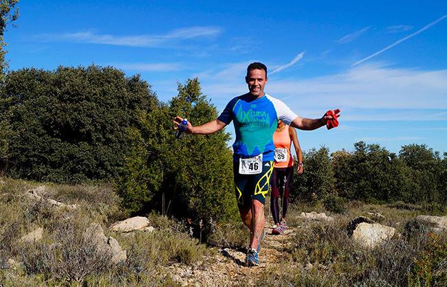 elsports_quehacer_turismo_activo_eventos_deportivos_dinomania_trail_03