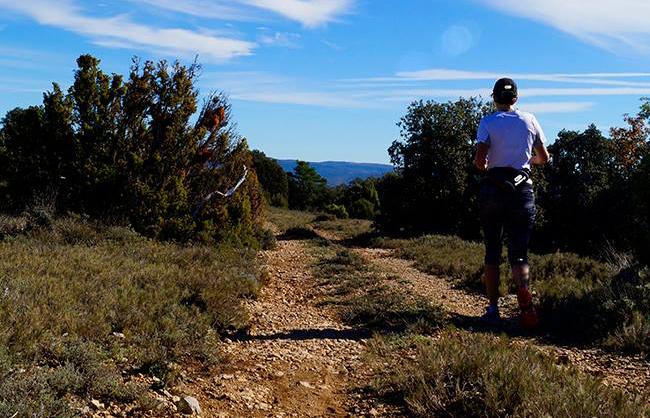elsports_quehacer_turismo_activo_eventos_deportivos_dinomania_trail_04