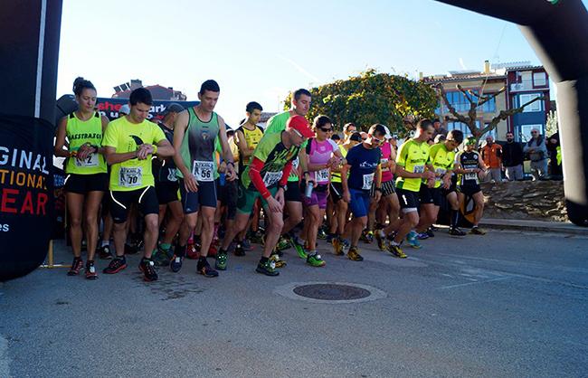 elsports_quehacer_turismo_activo_eventos_deportivos_dinomania_trail_05
