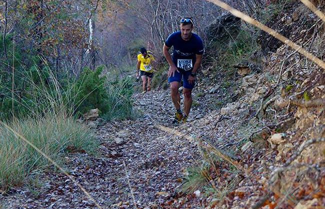 elsports_quehacer_turismo_activo_eventos_deportivos_dinomania_trail_06