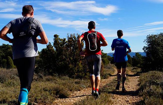 elsports_quehacer_turismo_activo_eventos_deportivos_dinomania_trail_07