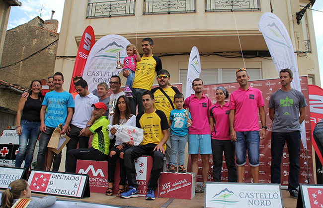 elsports_quehacer_turismo_activo_eventos_deportivos_entreparets_04