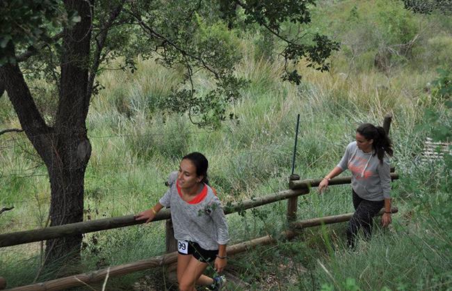 elsports_quehacer_turismo_activo_eventos_deportivos_les-4-muelas_03