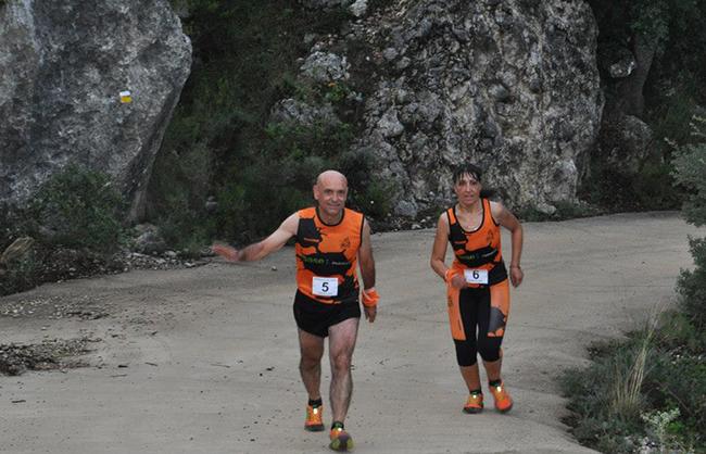 elsports_quehacer_turismo_activo_eventos_deportivos_les-4-muelas_04