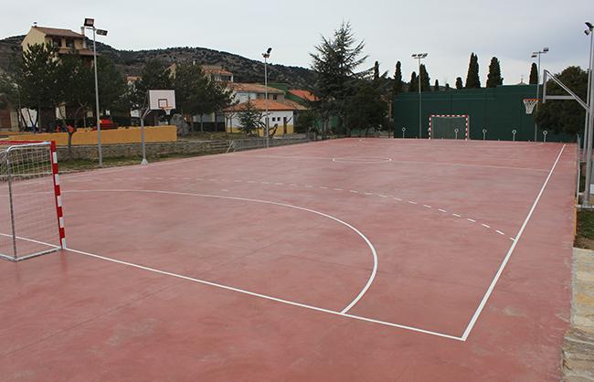 elsports_quehacer_turismo_activo_instalaciones_deportivas_04