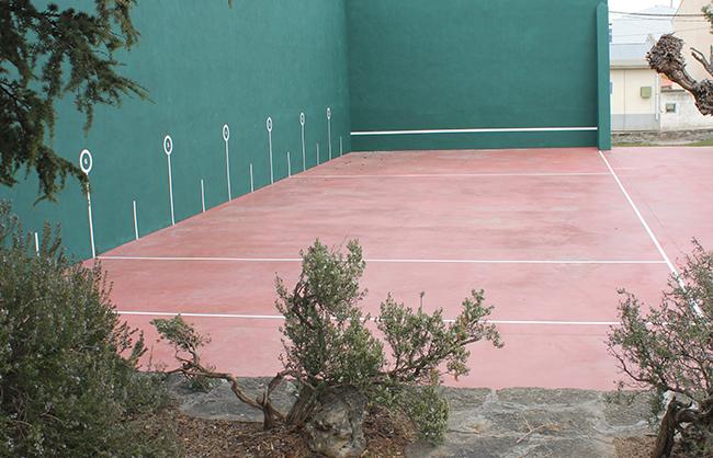 elsports_quehacer_turismo_activo_instalaciones_deportivas_05