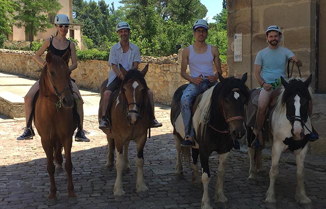 elsports_quehacer_turismo_activo_rutas_a_caballo_05