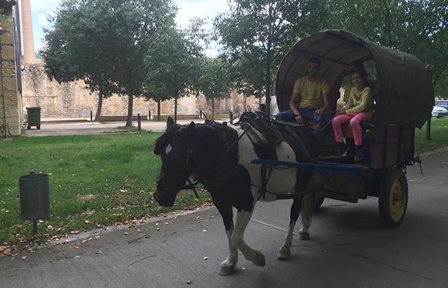 elsports_quehacer_turismo_activo_rutas_a_caballo_09