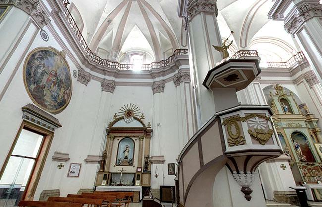 que-hacer-arquitectura-religiosa-cinctorres-3