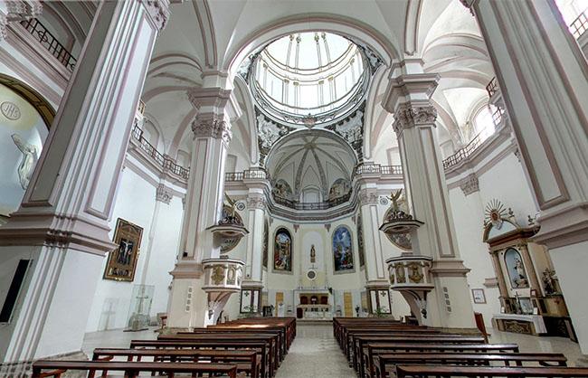 que-hacer-arquitectura-religiosa-cinctorres