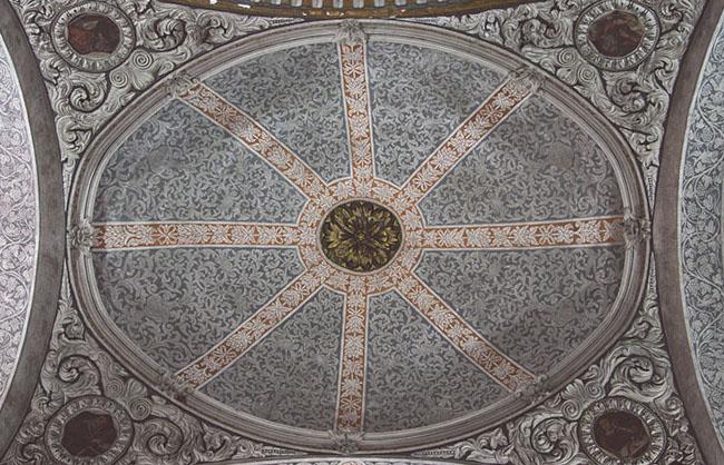 que-hacer-arquitectura-religiosa-olocau2