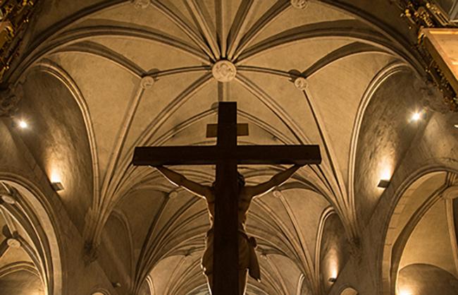 que-hacer-arquitectura-religiosa-vilafranca-3
