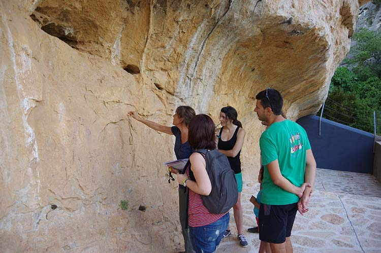 elsports_quehacer_cultura-patrimonio_arte-rupestre_tinensa3