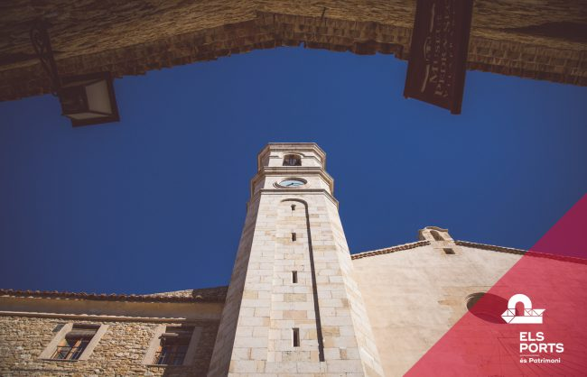 Esglesia vilafranca-4
