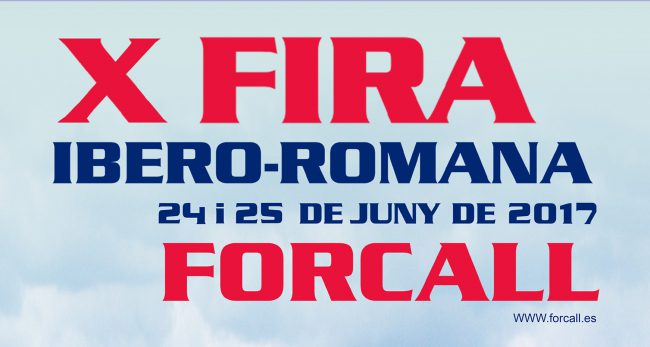 X_Fira_Iberoromana_cartell_general_valencia2