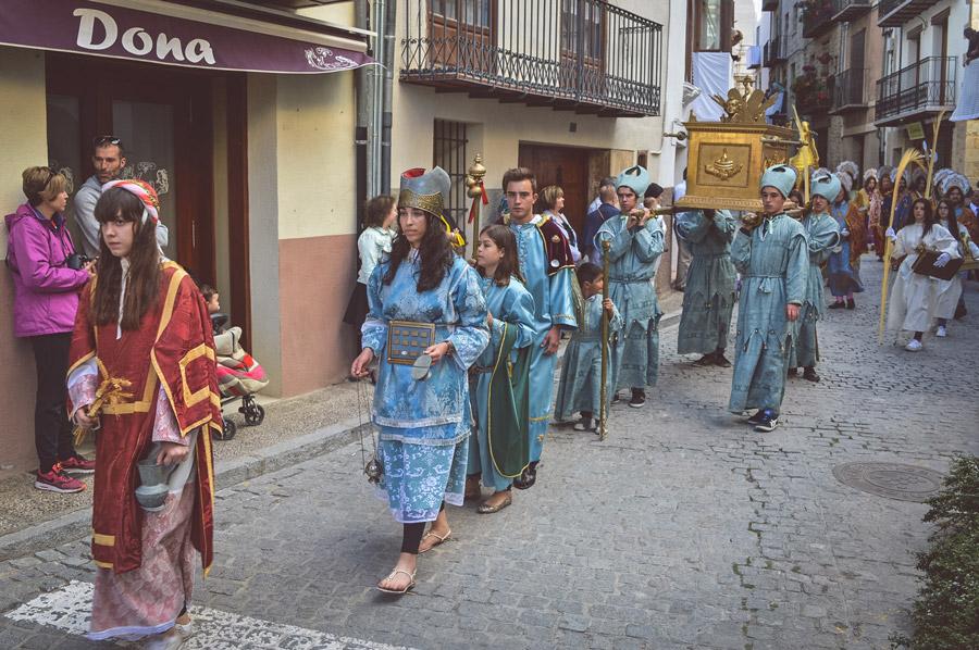 els-ports-fiestas-corpus-g3