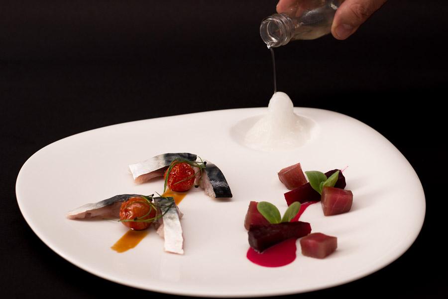 els-ports-jornadas-gastronomicas-tapas-01