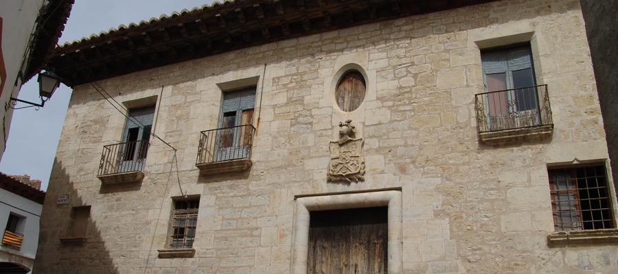 elsports_quehacer_cultura-patrimonio_castillos_fortalezas_cinctorres_01