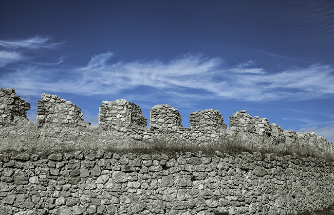 elsports_quehacer_cultura-patrimonio_castillos_fortalezas_morella_02