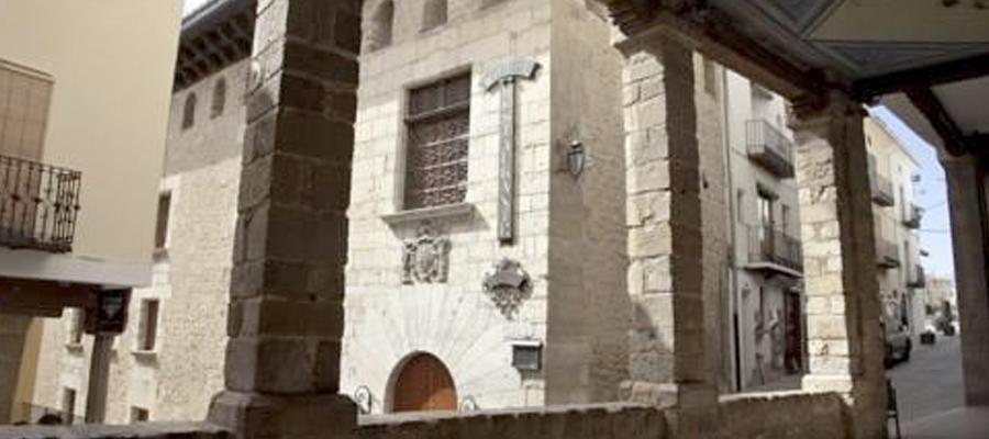 elsports_quehacer_cultura-patrimonio_castillos_fortalezas_morella_casas_01