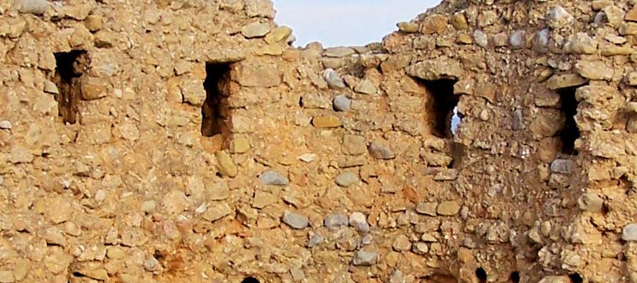 elsports_quehacer_cultura-patrimonio_castillos_fortalezas_olocau_02
