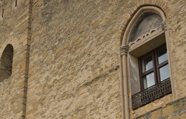 elsports_quehacer_cultura-patrimonio_castillos_fortalezas_todolella_03