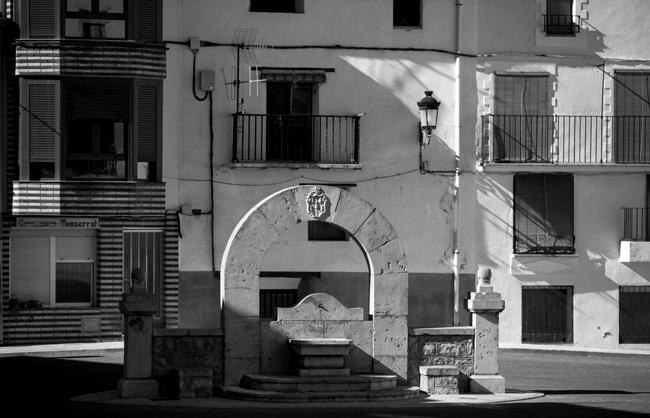 pueblos-cinctorres-gal1-2