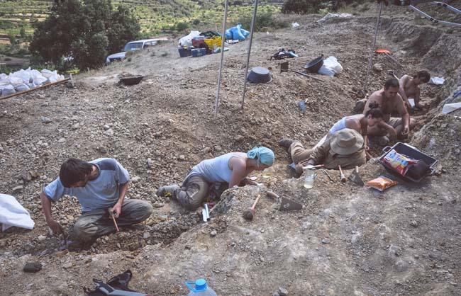 pueblos-cinctorres-gal1-4
