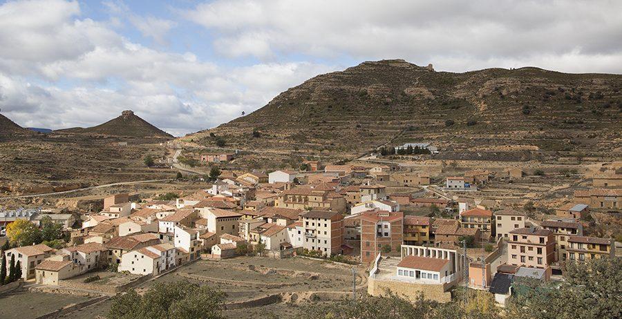 pueblos-menu-08-olocaudelrey