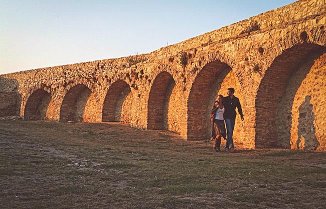 pueblos-morella-gal1-4b