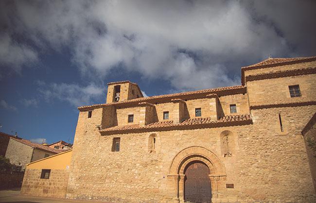 pueblos-olocaudelrey-gal1-2