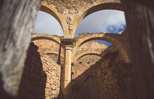 pueblos-olocaudelrey-gal1-5
