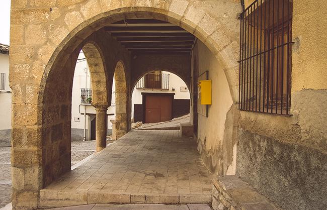 pueblos-villores-gal1-2