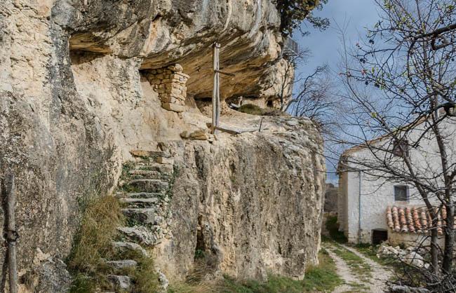 elsports_quehacer_cultura-patrimonio_arte-rupestre_02