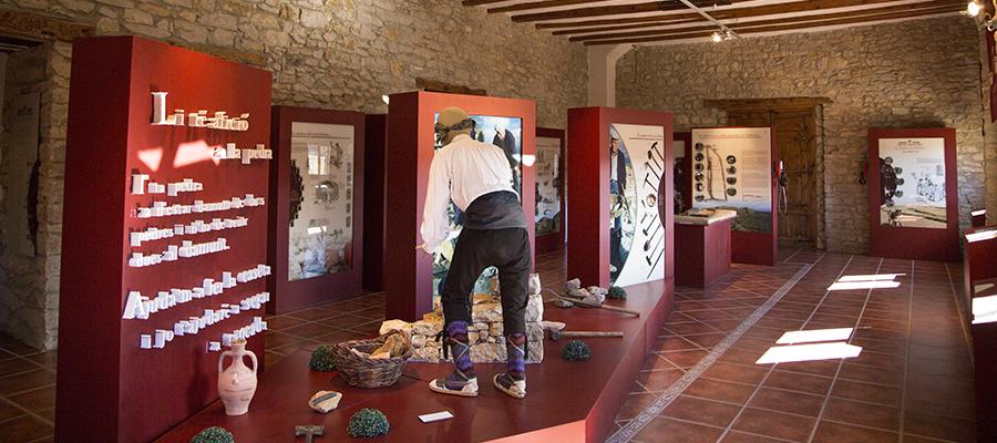 elsports_quehacer_cultura-patrimonio_piedra-en-seco_museo_01
