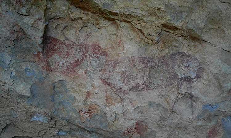 elsports_quehacer_cultura-patrimonio_arte-rupestre_tinensa