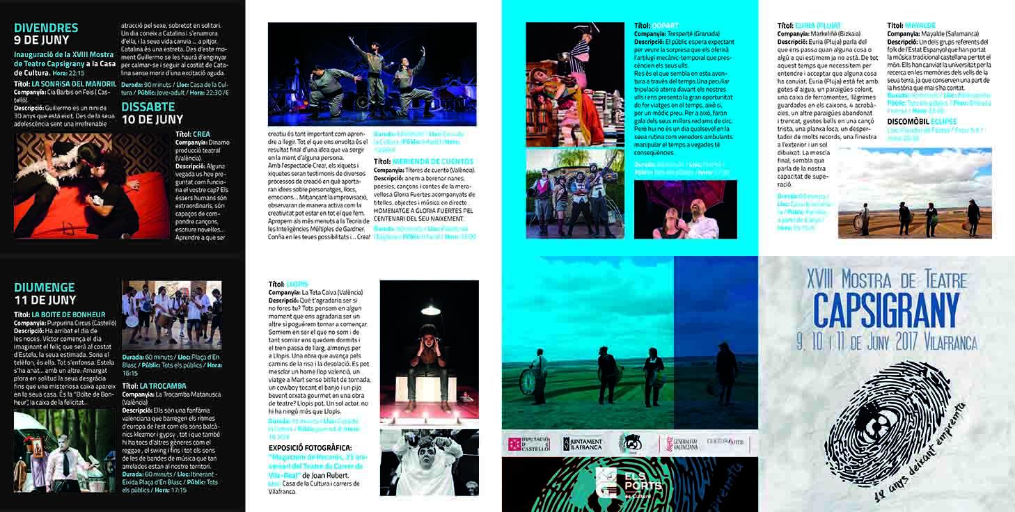 folleto_capsigram_vilafranca_2017.indd