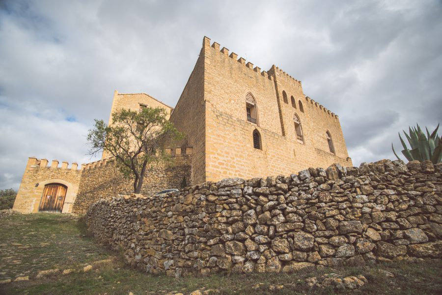 elsports_quehacer_cultura-patrimonio_castillos_fortalezas_01
