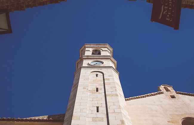 que-hacer-arquitectura-religiosa-vilafranca-2